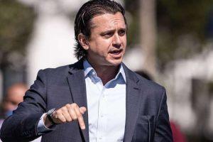 Cruzeiro quer clássico meio a meio com Atlético
