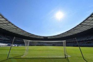 FMF detalha volta do Mineiro, mas PBH desaprova