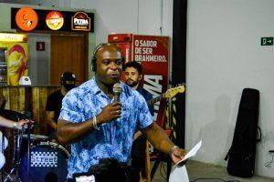 HCL divulga resultados da live do Grupo Faz Zueira