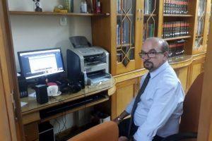 Ritos processuais de audiências virtuais são definidos entre a OAB e a Justiça Federal em Manhuaçu