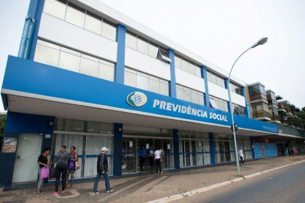 previdencia1.jpg