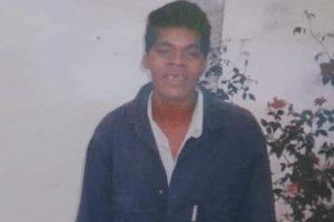 Manhumirim: Família procura por desaparecido