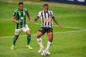 Otero perto de acertar com o Corinthians; Sasha é anunciado