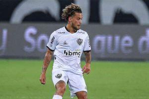 Atlético concentrado na decisão; Alto valor de Guga esfria o Flamengo