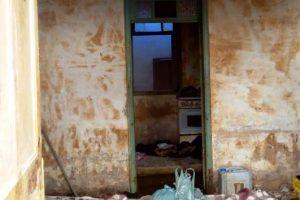 Plantão PM: Autores de furto são procurados; Homem é morto e tem corpo queimado em Manhuaçu