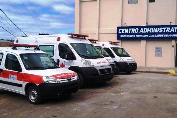 ambulancias1.jpg