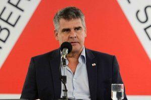 Vice-governador Paulo Brant visita Manhuaçu nesta sexta-feira
