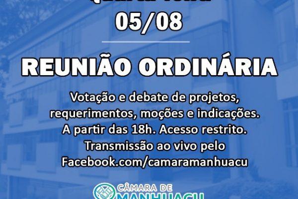 camara-05-08.jpg
