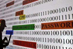 Lei de Proteção de Dados traz mudanças, mas falta órgão fiscalizador