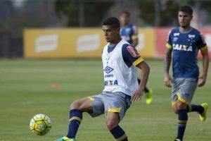 Dívida sem fim: Clube pede rebaixamento do Cruzeiro à Série C