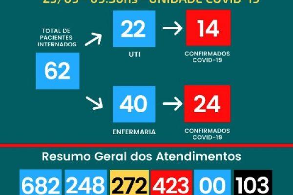 25-09-hcl.jpg
