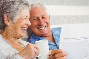 Vida e Saúde: Prevenção de acidentes com idosos: o que fazer?