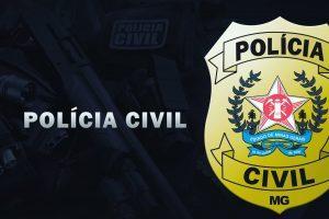 Ciretran Manhuaçu retorna com exames teóricos de legislação