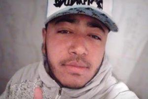 Jovem é morto na zona rural de Simonésia
