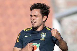 Cruzeiro: Trava a ida de Maurício para o Internacional