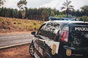 Operação Divisas Integradas III une MG, SP, MS e Paraná no combate ao crime