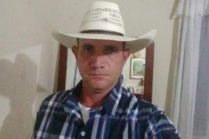 Polícia informa mais detalhes da prisão de autor de homicídio em Durandé