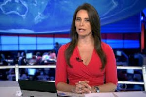 Carla Vilhena assina contrato com a CNN; Maju Coutinho no JN