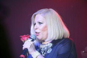 Variedades: Cantora Vanusa morre aos 73 anos