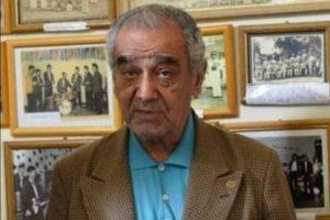 Morre Wagner Orlandi dos Santos, jornalista e militar da reserva