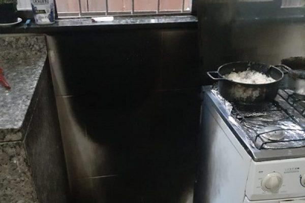 11-11-incendio1.jpeg