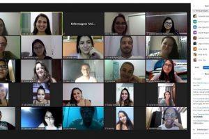 Faculdade Vértice-Univértix realiza FAVE virtual em Matipó e Três Rios