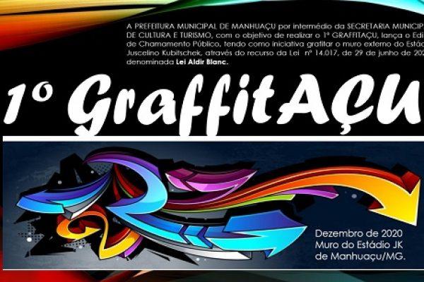 02-12-grafitaçu.jpg