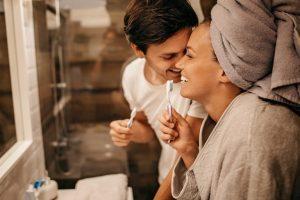 COMPORTAMENTO: As quatro verdades imutáveis de um relacionamento