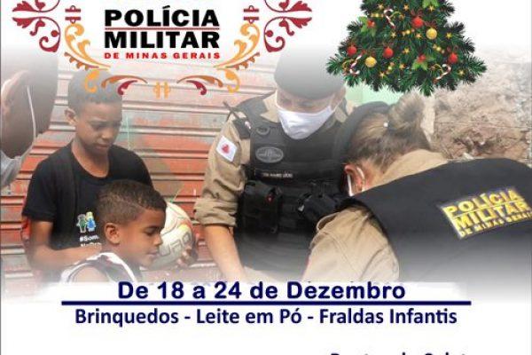 21-12-natalsolidario.jpg