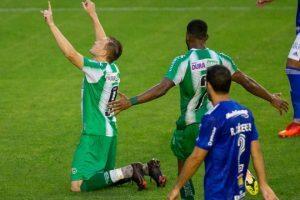 Cruzeiro perde e briga para ficar na série B em 2021