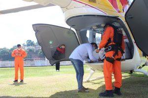 Mais doses de vacina contra Coronavírus chegam a regional de Manhuaçu