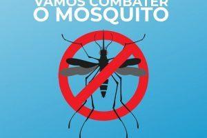 Infestação pelo Aedes tem alto índice em Manhuaçu: Média de 9,4%