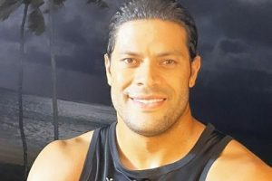 Atlético oferece 92 milhões de reais a Hulk