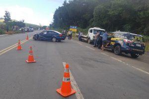 Comerciante de Manhuaçu é assassinado durante assalto