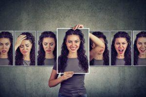 Como lidar com as mudanças hormonais das mulheres?