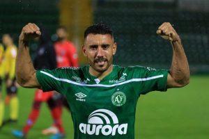 Sampaoli pode deixar o Atlético; Ruschel no Cruzeiro?