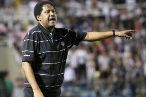 Ex-técnico do América, Lula Pereira morre aos 64 anos