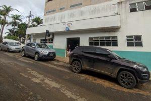 Hospital Municipal de Manhuaçu recebe melhorias