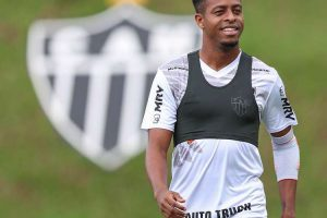 Brasileirão: São Paulo não tem mais chance; Keno pode jogar pelo Galo