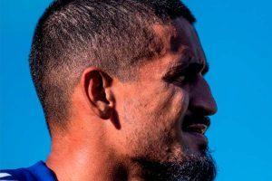 COVID-19: Ramon e Vinícius voltam aos treinos no Cruzeiro