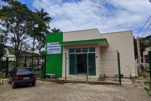 Farmácia Municipal estende horários de atendimento ao público