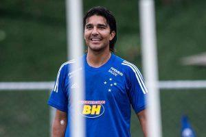 Cruzeiro: Marcelo Moreno e Giovanni são oferecidos ao Botafogo
