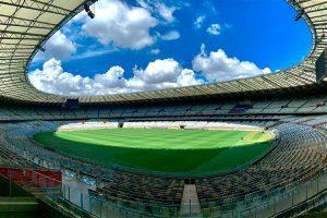 COVID-19: Governo mantém Mineiro até domingo; nova reunião é marcada