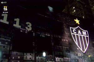 Atlético revela que dois zagueiros podem ser negociados