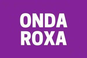 Manhuaçu e região seguem na Onda Roxa do Minas Consciente até 18/04