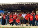 Rotary comemora 116 anos de história e serviços voluntários