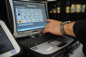 Governo zera Imposto de Importação sobre bens de capital e informática