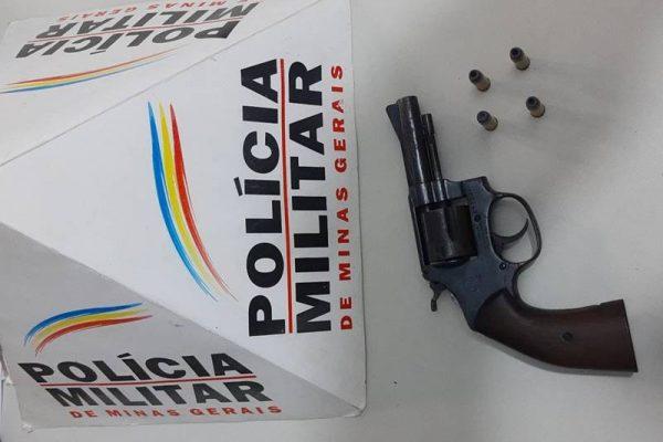 arma-18-04.jpg
