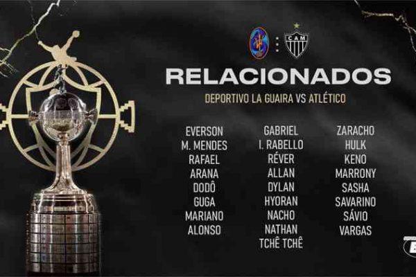 atletico-20-04.jpg