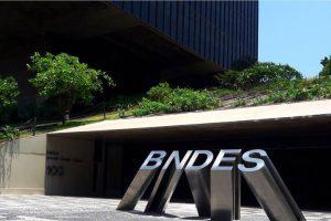 BNDES lança nova modalidade de crédito para a área rural